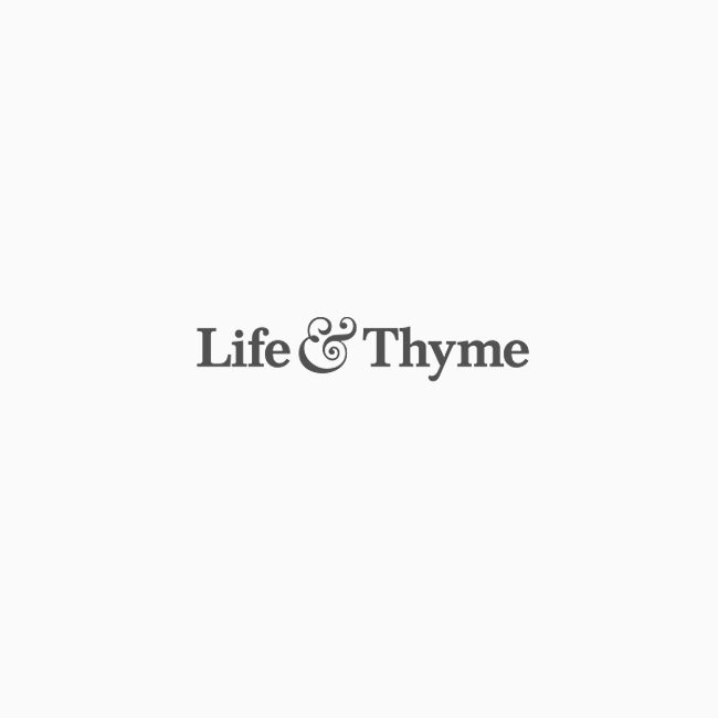 Life&Thyme_3.png