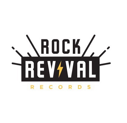 Rock Revival Records