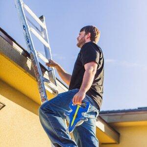 Indicators of Roof Damage