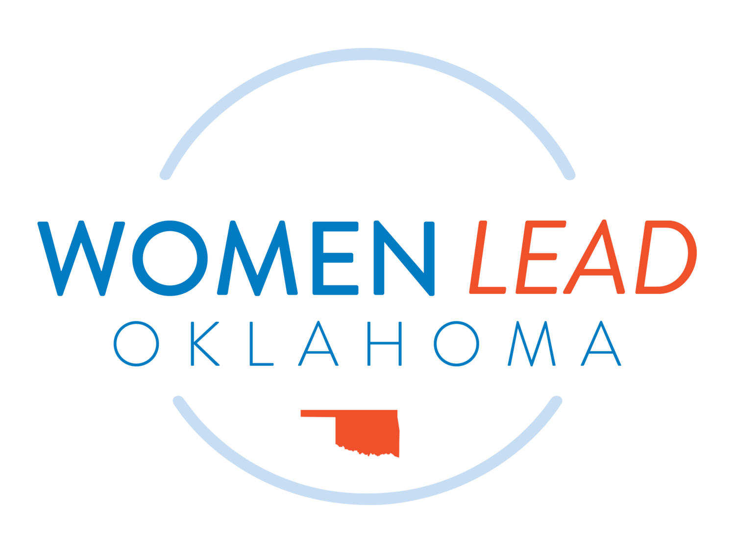 Women Lead Oklahoma