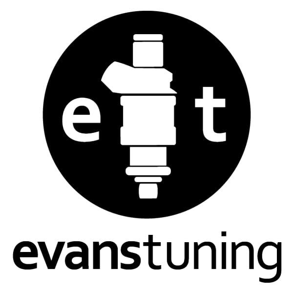 small et logo.jpg