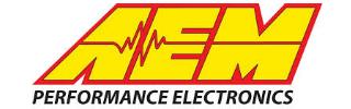 AEM Tuning logo .jpg