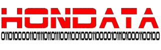 Hondata logo .jpg