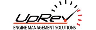 up rev logo.jpg