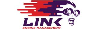 Link EMS.jpg