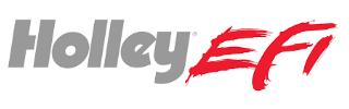 Holley EFI logo .jpg