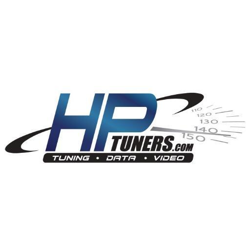 hp tuners.jpg