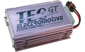 electromotive ecu.jpg