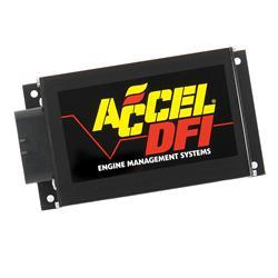 Accel DFI ecu.jpg