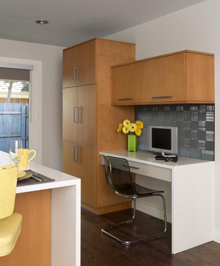 midcentury kitchen2.jpg