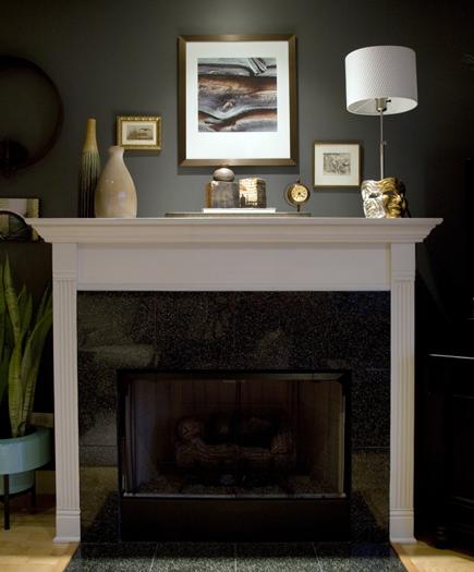 minimalist fireplace.jpg