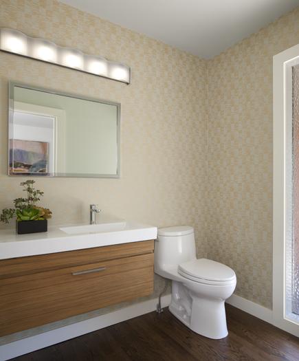 modern bath.jpg