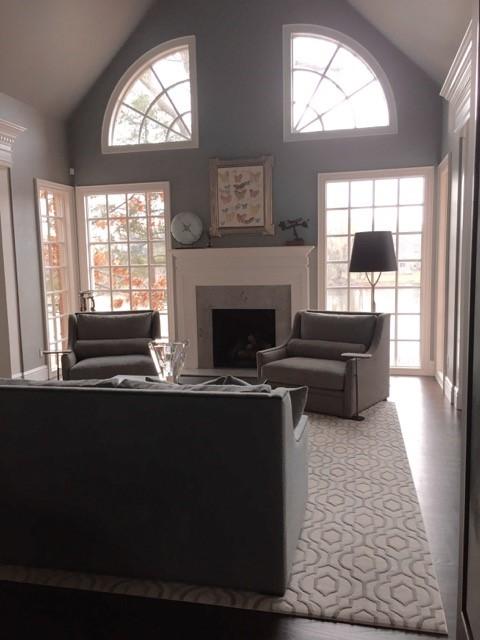modern fireplace.jpg