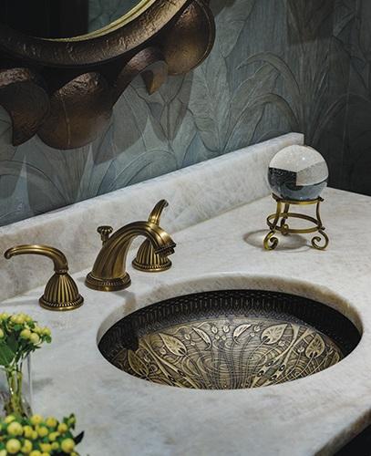 textured sink.jpg