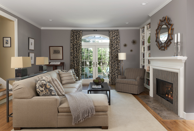 transitional livingroom.jpg