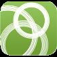 icon-tempo_84_84.png