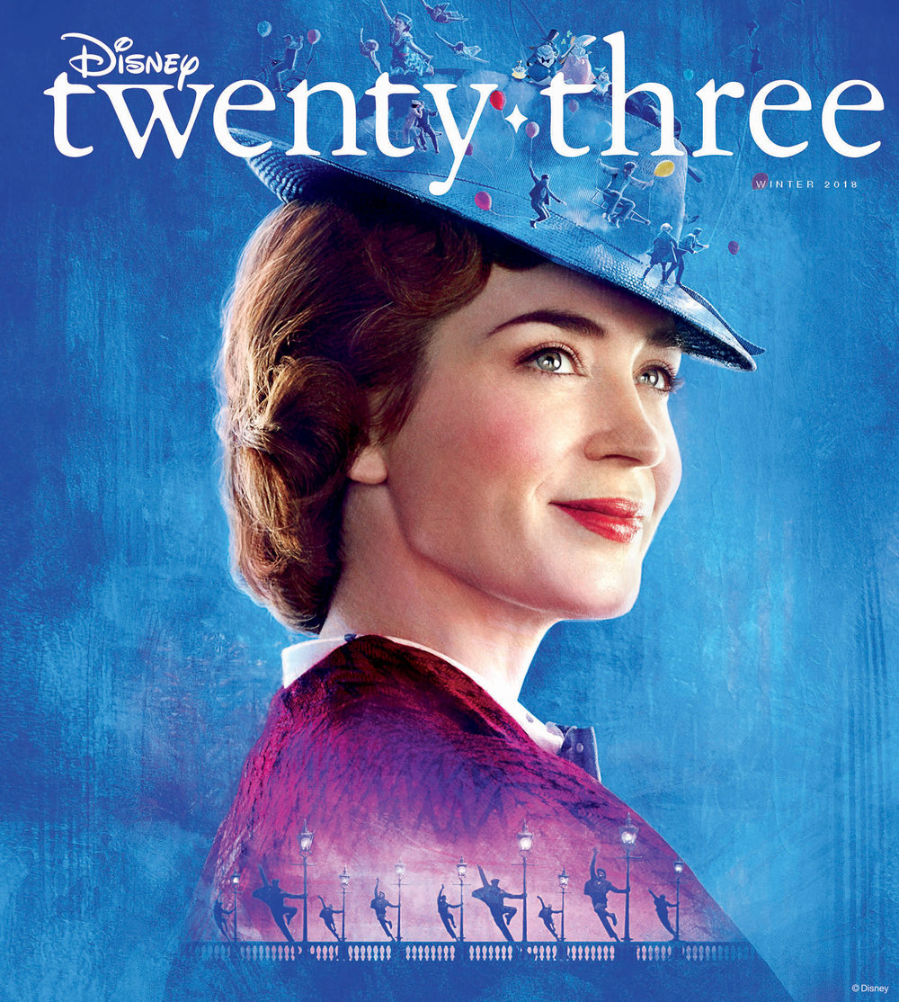 WI18_Cover_front_MaryPoppins.jpg