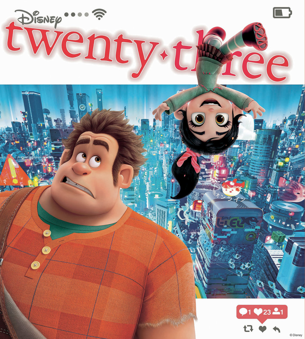 WI18_Cover_Back_WreckItRalph.jpg