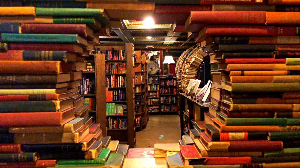 The-Last-Bookstore-Portal.jpg