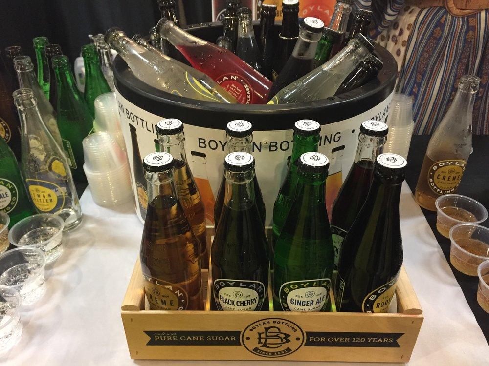 Boylan Bottling Company