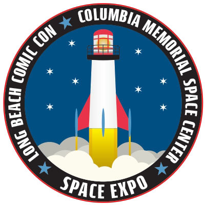 space-expo-01.png