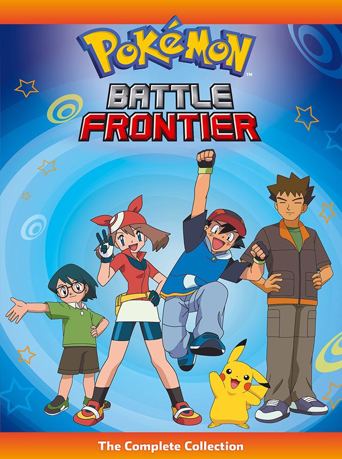 Pokemon-BattleFrontier-CompleteDVD.jpg