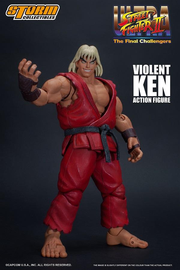 Storm Collectibles Violent Ken.jpg