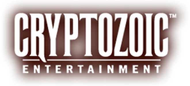"""Since 2010, Cryptozoic Entertainment has been dedicated to the concept of """"Fans First,"""" striving to develop the most creative and sought-after products for pop culture enthusiasts worldwide. As an entertainment company with a diverse portfolio of licensed and original IPs, its catalog covers a broad spectrum of tabletop games and collectibles. The passionate team at Cryptozoic aims to inspire gamers and collectors all around the globe, while bringing fans together as part of the Cryptozoic community. Visit www.cryptozoic.com for more information about product releases, events, and news."""