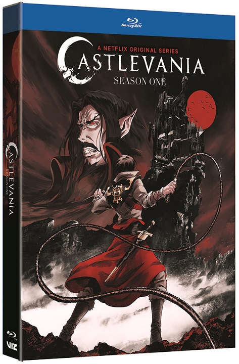 Castlevania-Season1-BluRay-3D.jpg
