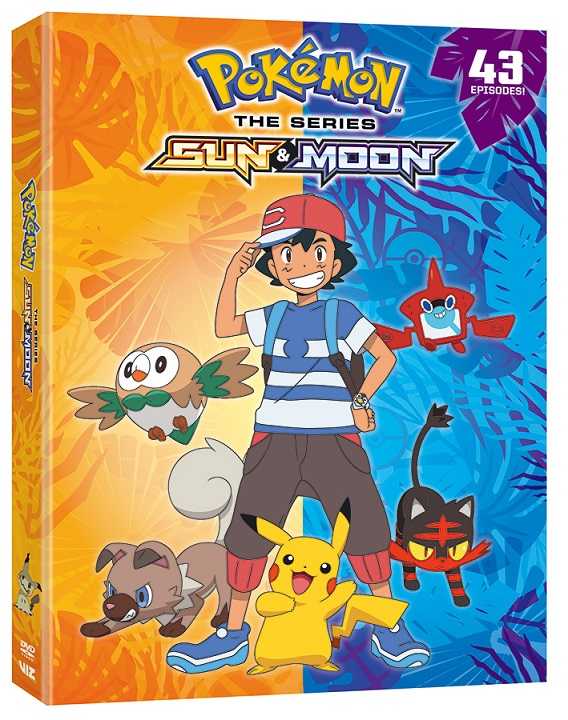 Pokemon-SunAndMoon-CompleteDVD-3D.jpg