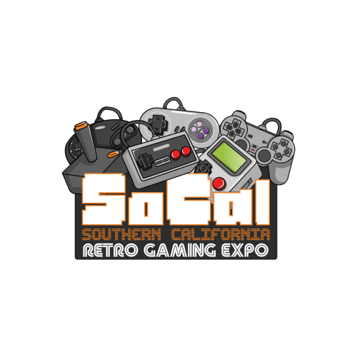 socal-retro-gaming-expo-2019-40.png