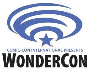 Wondercon-logo-LA.jpg