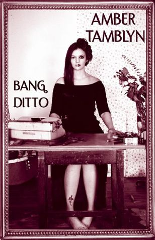 Bang Ditto (Hardcover)