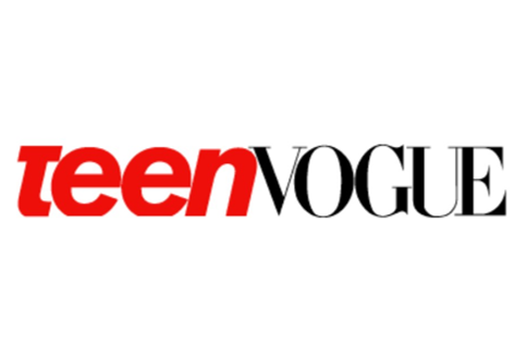 Teen-Vogue-Logo.png