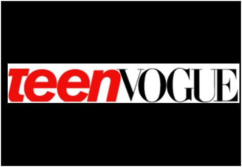 Teen-Vogue-Logo.png