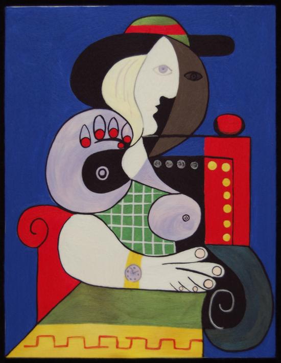 Picasso550px.jpg
