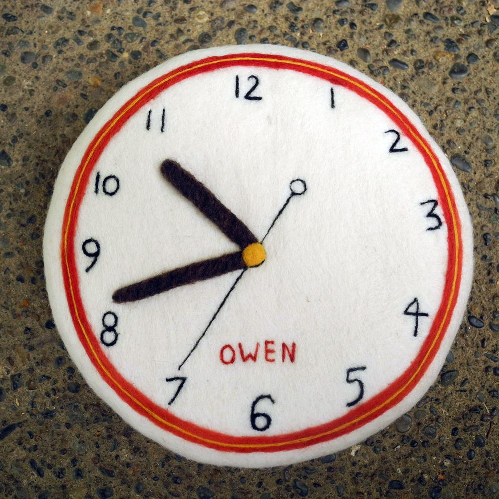 owen clock.jpg
