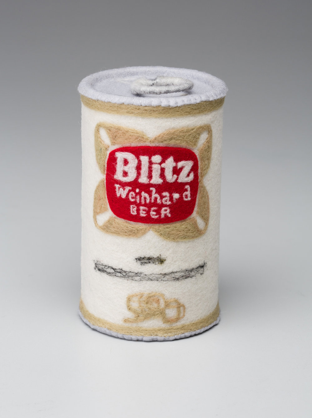 Blitz Can2 1920px long.jpg