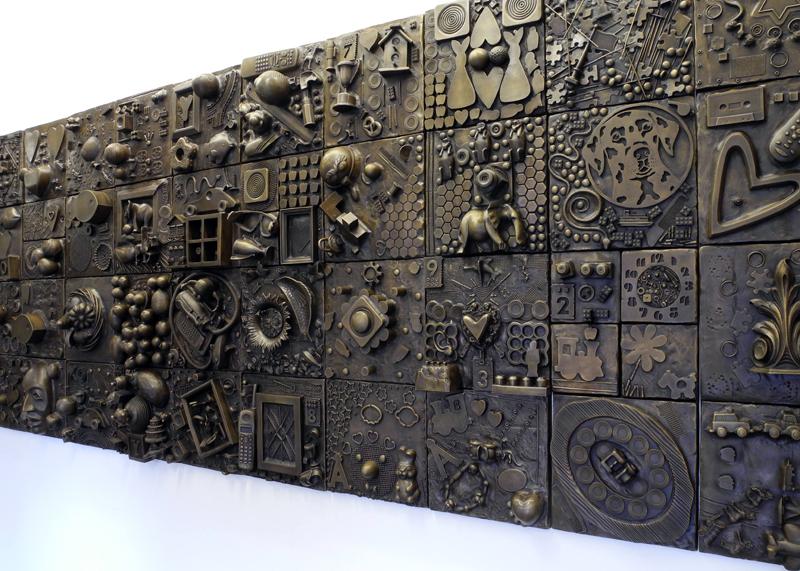 OSH bronze relief.jpg