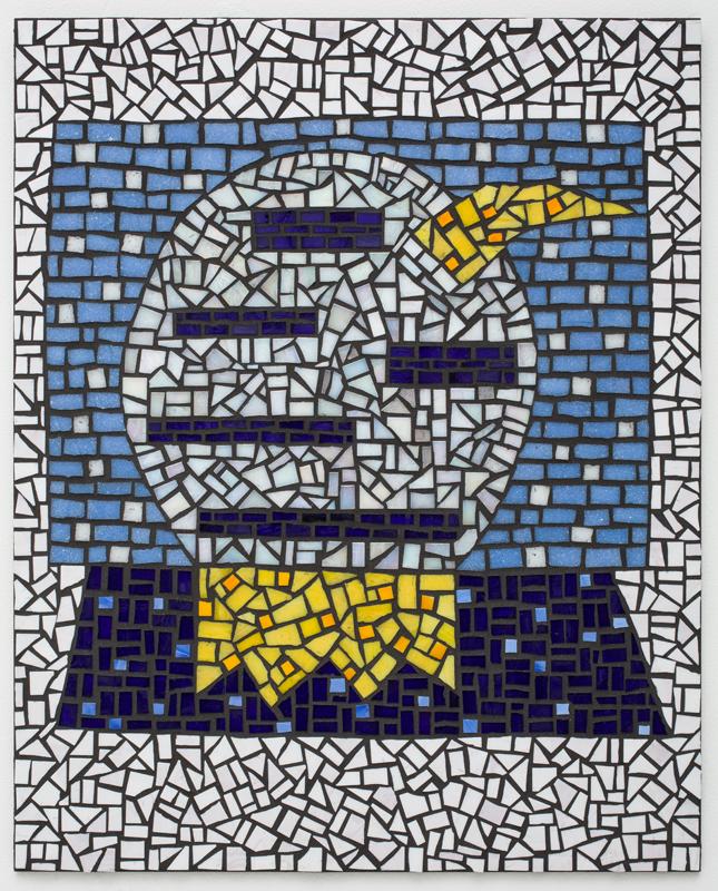 egg mosaic 800px tall.jpg