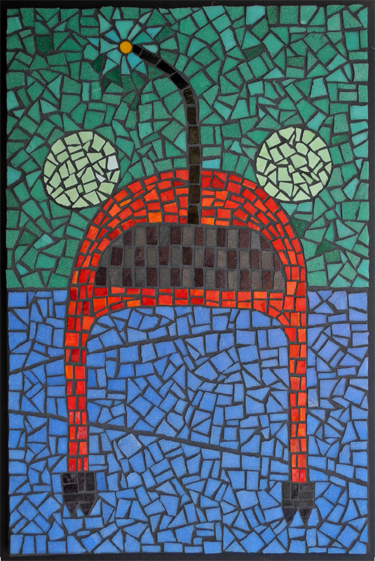 signal mosaic 800px tall.jpg