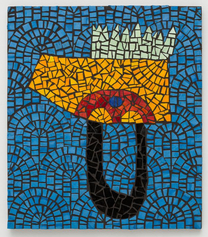 spike mosaic 800px tall.jpg