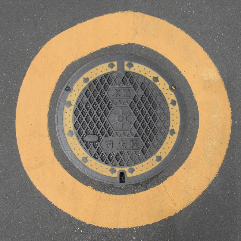 man hole cover square edited in CR17 800px.jpg