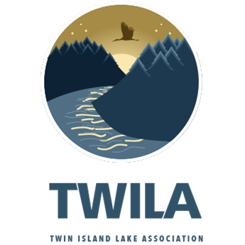 Twin Island Lake Association