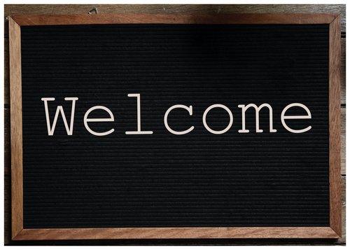 blackboard-board-frame-984539.jpg