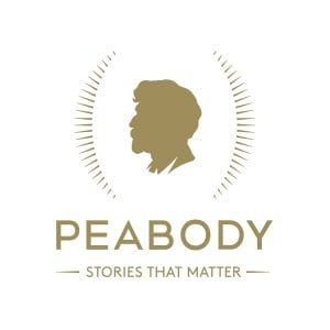 Peabody%2Baward.jpg