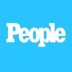 people%2Bmagazine.jpg