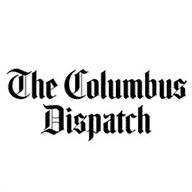 columbus-dispatch.jpg
