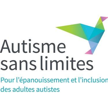 logo-autisme-1.jpg