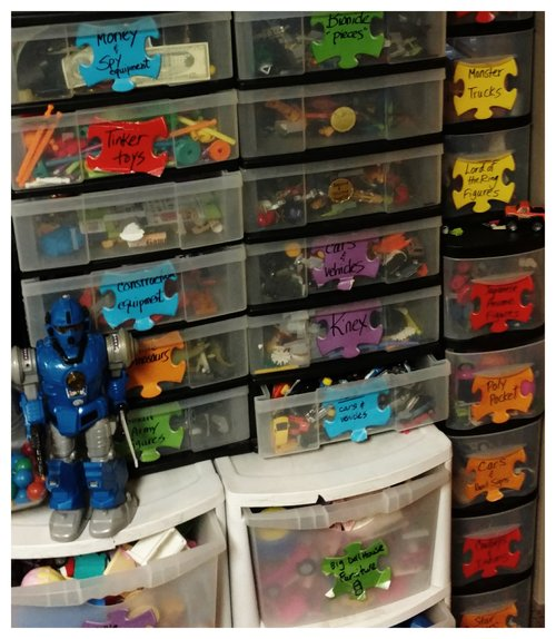 Drawers+of+toys (1).jpg
